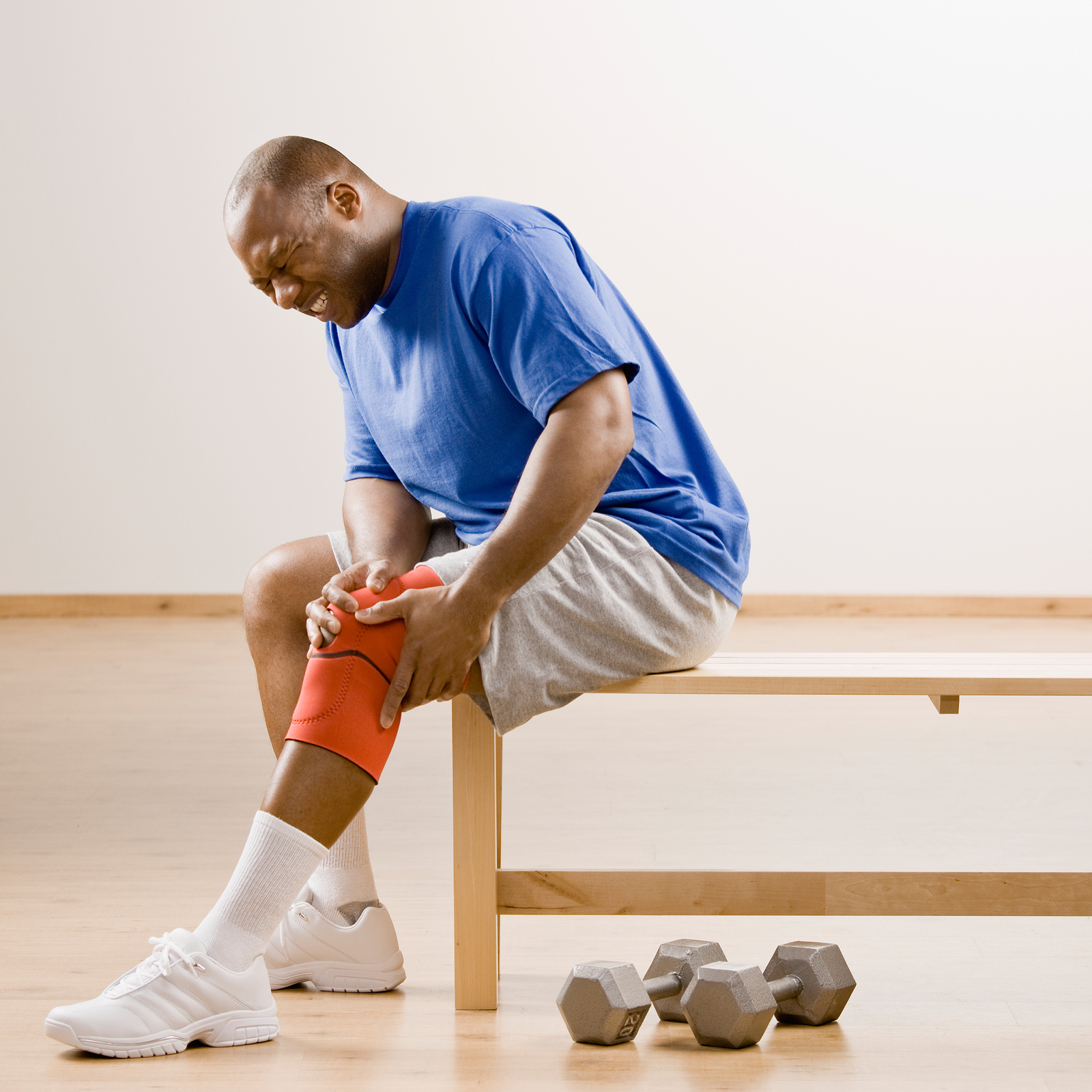 sports injury treatment from your chiropractor in beaverton