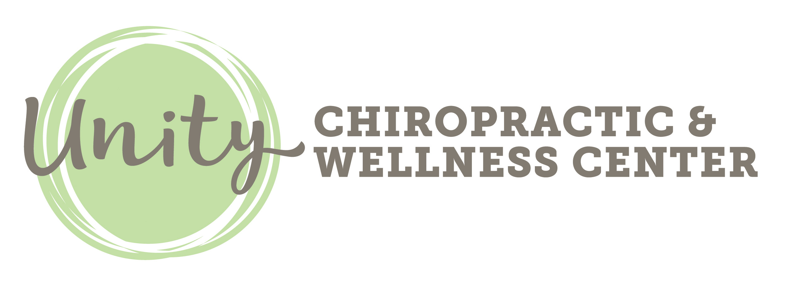 Unity Chiropractic and Wellness Center in Beaverton, OR