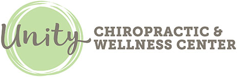 Unity Chiropractic and Wellness Center