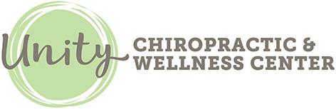 Beaverton Chiropractor | Unity Chiropractic & Wellness Center